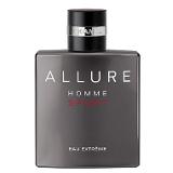 "Sport ""Allure Homme Sport Eau Extreme"" 50.0 мл. Туалетная вода."