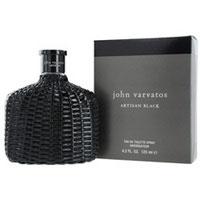 """Artisan Black"" 75.0 мл. Туалетная вода. ( John Varvatos )"