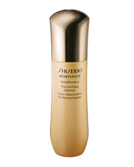 "Shiseido Тоник для лица ""Shiseido Benefiance NutriPerfect"" 150.0 мл. ."