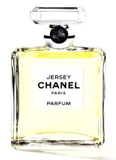"Chanel ""Chanel Jersey"" 75.0 мл. Туалетная вода."