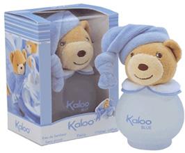 "Kaloo ""Kaloo Blue"" 50.0 мл. Туалетная вода."