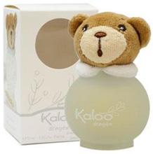 Женский парфюм Kaloo Dragee Набор2пр. (туалетная вода 100 мл., мягкая игрушка медвежонок). Kaloo. Калу Драже. ( Kaloo )