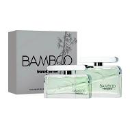 """Bamboo """"Frank Olivier Bamboo For Men"""" 75.0 мл. Туалетная вода."""