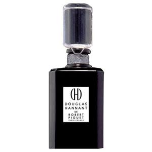 Женский парфюм Douglas Hannant 30.0 мл. Robert Piguet. Духи. ( Robert Piguet )