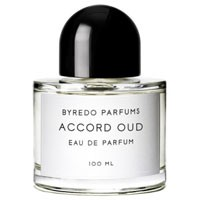 Accord Oud от Byredo (Байрэдо)