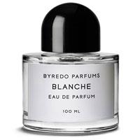 "Byredo ""Blanche"" 100.0 мл. Туалетные духи."