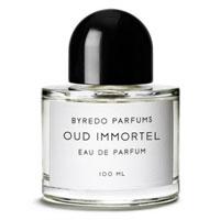 "Byredo ""Oud Immortel"" 100.0 мл. Туалетные духи."
