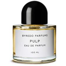 "Byredo ""Pulp"" 50.0 мл. Туалетные духи."