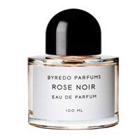 """Byredo """"Rose Noir"""" 50.0 мл. Туалетные духи."""