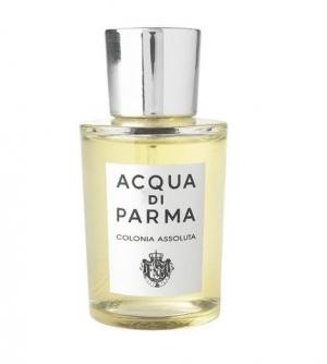 Женский парфюм Colonia Assoluta 100.0 мл. Acqua di Parma. Одеколон-тестер. ( Acqua di Parma )