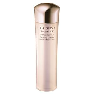 """Shiseido Тоник для лица """"Shiseido Benefiance WrinkleResist 24 Balancing Softener"""" 150.0 мл. ."""