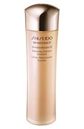 """Shiseido Тоник для лица """"Shiseido Benefiance WrinkleResist 24 Balancing Softener Enriched"""" 150.0 мл. ."""