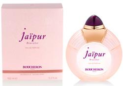 "Boucheron ""Jaipur Bracelet"" 50.0 мл. Туалетные духи."