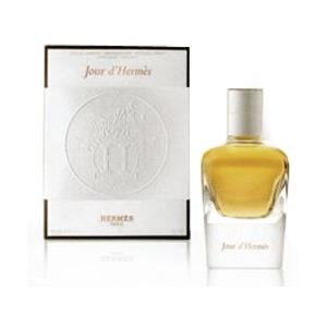 """Hermes """"Jour d`Hermes"""" 50.0 мл. Туалетные духи."""