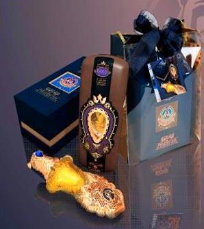 Женский парфюм Shaik Opulent Gold Edition For Woman 40.0 мл. Designer Shaik. Духи. ( Designer Shaik )
