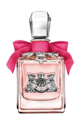 Couture La La  от Juicy Couture