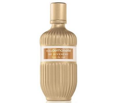 "Givenchy ""Eaudemoiselle de Givenchy Bois de Oud"" 100.0 мл. Туалетные духи - тестер."