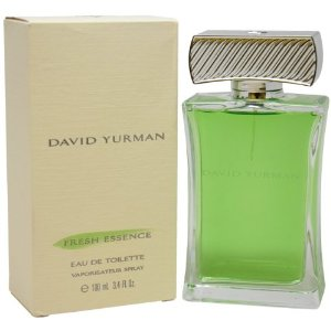 David Yurman Fresh Essence от David Yurman (Дэвид Юрман Фреш Ессенс от Дэвид Юрман)