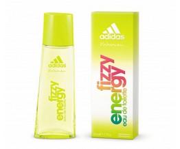 "Adidas ""Adidas Fizzy Energy"" 30.0 мл. Туалетная вода."