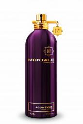 """Montale """"Aoud Ever"""" 50.0 мл. Туалетные духи."""