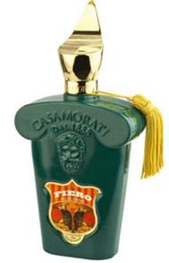 """Xerjoff """"Xerjoff Casamorati 1888 Fiero"""" 75.0 мл. Туалетные духи."""