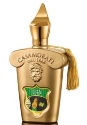 "Xerjoff ""Xerjoff Casamorati 1888: Lira"" 75.0 мл. Туалетные духи."