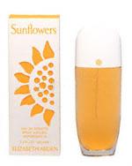 Женский парфюм Sun Flowers 30.0 мл. Elizabeth Arden. Туалетная вода. ( Elizabeth Arden )