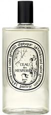 "Diptyque ""L`eau de Hesperides"" 100.0 мл. Одеколон."