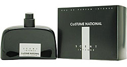 Женский парфюм Costume National Scent Intense 100.0 мл. Costume National. Духи. ( Costume National )