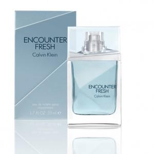 """Klein """"Encounter Fresh"""" 30.0 мл. Туалетная вода."""