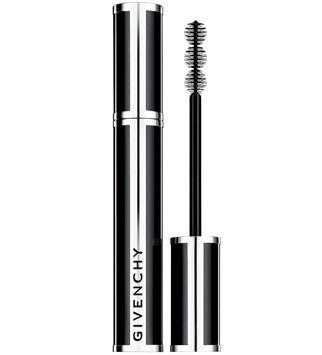 Givenchy Noir Couture Mascara от Givenchy (Живанши)