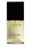 Cristalle от Chanel (Кристалл от Шанель)