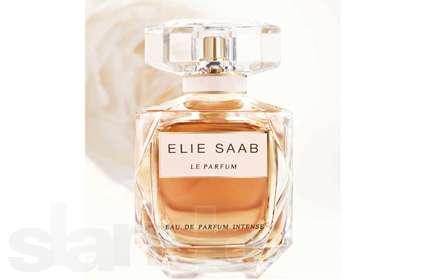 Elie Saab Женский парфюм Elie Saab Le Parfum Intense 90.0 мл. Elie Saab. Туалетные духи - тестер.