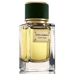 Женский парфюм Dolce&Gabbana Velvet Vetiver 50.0 мл. Dolce & Gabbana. Туалетные духи. ( Dolce & Gabbana )