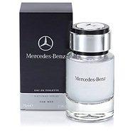 Мужской парфюм Mercedes-Benz for Him 150.0 мл. Mercedes-Benz. Дезодорант. ( Mercedes-Benz )