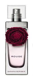 Женский парфюм Wildbloom Rouge 50.0 мл. Banana Republic. Туалетная вода. ( Banana Republic )