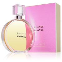 Женский парфюм Chance 7.5 мл. Chanel. Духи. Шанс. ( Chanel )