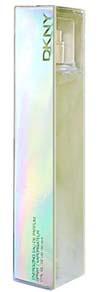 Женский парфюм DKNY 100.0 мл. Donna Karan. Туалетная вода. Донна Каран ин Нью йорк. ( Donna Karan )