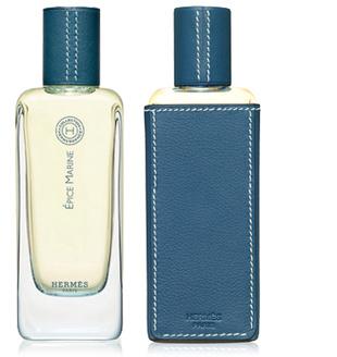 Женский парфюм Hermessence Epice Marine 15.0 мл. Hermes. Туалетная вода (в мешке). ( Hermes )