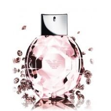Женский парфюм Emporio Diamonds Rose 50.0 мл. Giorgio Armani. Туалетная вода. ( Giorgio Armani )
