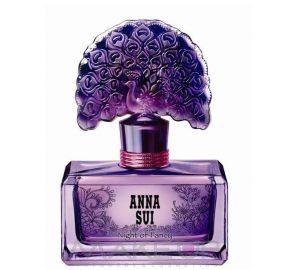 Anna Sui Night of Fancy от Anna Sui (Анна Суи)