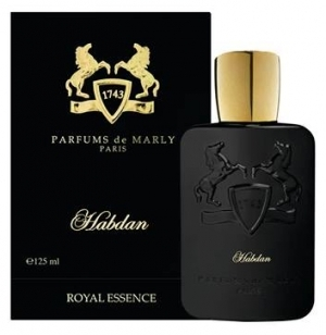 Parfums de Marly Habdan от Parfums de Marly (Парфюмс де Марли Хабдан от Парфюмс де Марли)