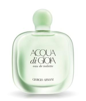 Женский парфюм Acqua di Gioia eau de toilette 50.0 мл. Giorgio Armani. Туалетная вода. ( Giorgio Armani )