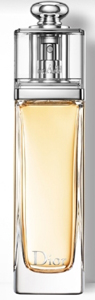 Женский парфюм Dior Addict Eau de Toilette 100.0 мл. Christian Dior. Туалетная вода. ( Christian Dior )