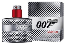 "Bond ""James Bond 007 Quantum"" 150.0 мл. Дезодорант."