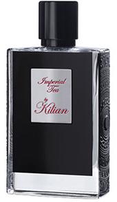 Женский парфюм Imperial Tea 50.0 мл. by Kilian. Туалетные духи-сменный блок. ( by Kilian )