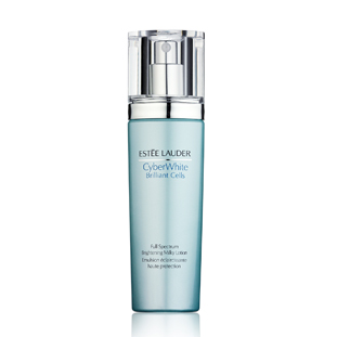 CyberWhite Brilliant Cells от Estee Lauder (Эсти Лаудер)