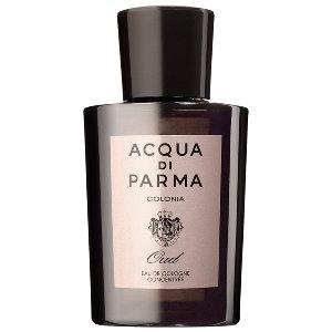"""Parma """"Acqua di Parma Colonia Oud"""" 100.0 мл. Одеколон-тестер."""