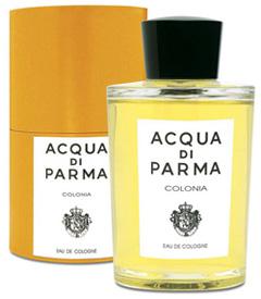 Женский парфюм Acqua Di Parma Colonia 100.0 мл. Acqua di Parma. Одеколон-тестер. Аква ди Парма Колониа. ( Acqua di Parma )