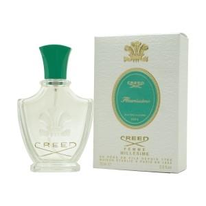 "Creed ""Fleurissimo"" 75.0 мл. Туалетные духи."